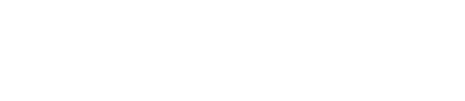 082-568-7843
